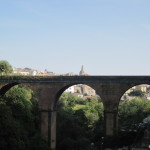 cetara bridge