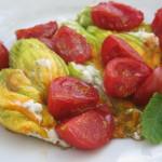 sicilian tomato